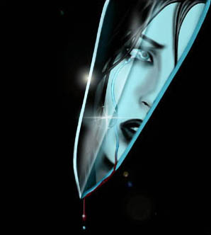 http://www.vampirereal.narod.ru/3.jpg